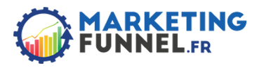 MarketingFunnel – 100% funnel Marketing