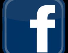 ClickFunnels et les publicités Facebook ou Adwords