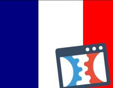 Clickfunnels en français