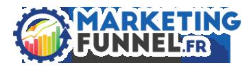 MarketingFunnel - Marketing 100% clickfunnels
