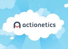 ClickFunnels et Actionetics: 2 leviers pour augmenter vos ventes