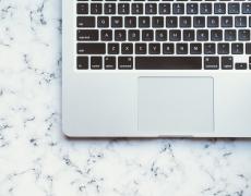 YouTube Ads : Quels sont les avantages de cette plateforme ?
